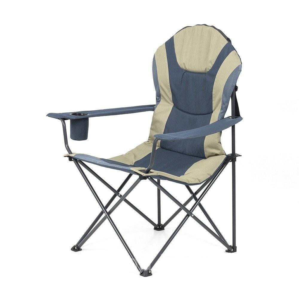 Кресло Vitan Мастер карп d16 мм две расцветки
