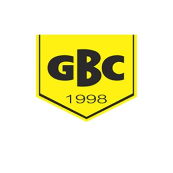 "Интерьерные краски ""GBC"" Австрия-Болгария"