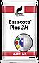 Базакот Плюс 3М 16-8-12+2MgO+5S+TE СОМРО EXPERT, 1 кг (ваговий товар), фото 3