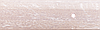 Порог алюминиевый 6А 0,9 метра дуб серый 5х30мм скрытое крепление