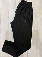 Мужские спортивные штаны Adidas Porsche Design черный. Чоловічі спортивні штани Adidas Porsche Design чорний.