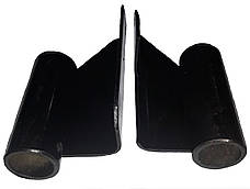 Крепление для приставки под кресло SL 105 (Ар. RA 8841)