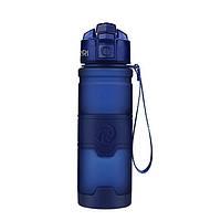 Бутылка для воды ZORRI 700 мл Синий
