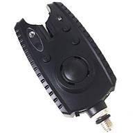 Сигналізатор клювання покльовки електронний Sams Fish