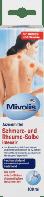Mivolis Schmerz und Rheuma-Salbe intensiv 100 ml - Мазь от боли спины и ревматизма