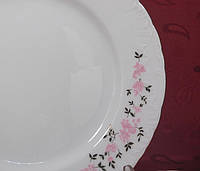 Набор салатников 17 см Rococo 9704