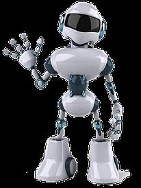 Роботы и гаджеты