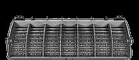 Подбарабанья Енисей-1200 КДМ 2-90-1Б