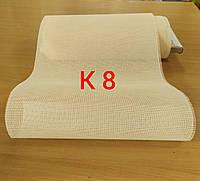 Страмін - канва для ручної вишивки , шириною 35 см., фото 1