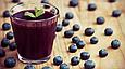 Черника + Лютеин 500 мг 120 капс (Billbery + Lutein 500mg) Diet Food, фото 3