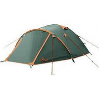 ПалаткаTramp Chinook