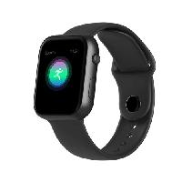 (Уценка) Lemfo SX16 умные смарт-часы (014)