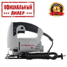 Лобзик электрический Интерскол МП-65/550Э (0.55 кВт, 65 мм)