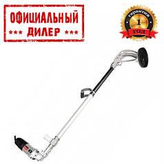 Полировальная машина Интерскол УПМ-200/1010Э-Ш