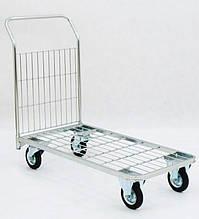 Візок транспортна DAMIX P2-1100X600