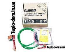 Нагревательный кабель Ryxon (СЕРИЯ НС) ОПТОМ