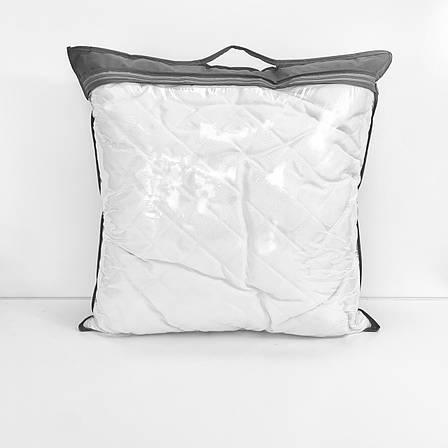 Упаковка для подушек 70х70, фото 2