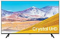 LED-телевізор Samsung UE75TU8000UXUA (6557956)