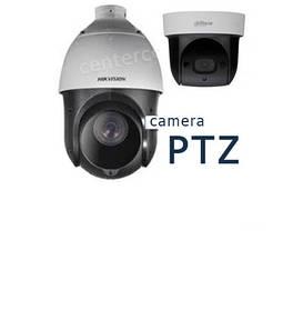 PTZ-камери