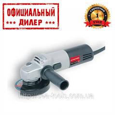 Угловая шлифмашина Интерскол УШМ-115/900