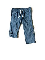 Штаны H&M 1,5-2 года