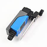 Концевой выключатель для коммутации электрической цепи ME-8108, фото 7