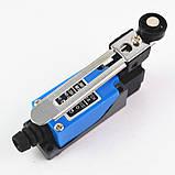 Концевой выключатель для коммутации электрической цепи ME-8108, фото 2