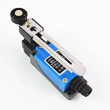 Концевой выключатель для коммутации электрической цепи ME-8108