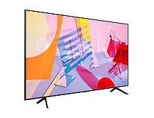 Телевизор Samsung QE50Q60T (PQI 3100 Гц, 4K UHD, HDR10+, ОС Tizen™, DVB-C/T2/S2), фото 2
