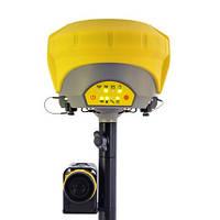 GNSS система с камерой GeoMax PicPoint, фото 1