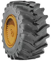 30.5L-32 WESTLAKE CB558 18PR TL (Комбайн Дон, Палессе, Акрос)