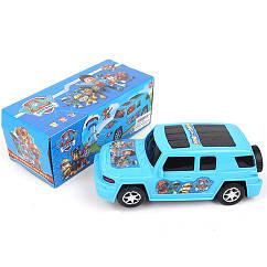 Детская игрушечная Машинка Щенячий патруль