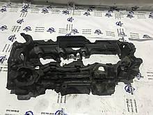 Уплотнитель клапанной крышки 2.0 ecoblue Ford Transit с 2014- год GK2Q-9U550-AC