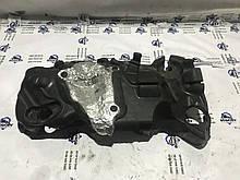 Уплотнитель клапанной крышки 2.0 ecoblue Ford Transit с 2014- год GK2Q-6A949-AD