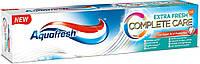 Зубна паста Aquafresh Complect Care Extra Fresh 100 мл.