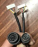 Провод пульта для 1.8кВт индукционной плиты