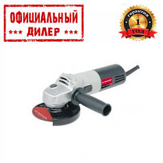 Болгарка (УШМ) Интерскол УШМ-125/900