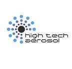 High Tech Aerosol