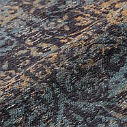 Ковер Laos 160x230 см, фото 3
