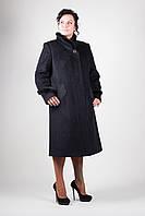 Пальто зимнее женское - Л-269 - 46 размер