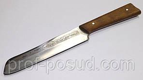 Нож для масла Спутник 47
