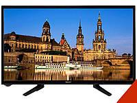Телевизор SATURN TV-LED22FHD400U