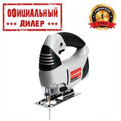 Лобзик электрический Интерскол МП-85/600Э (0.6 кВт, 85 мм)