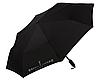 Чоловічий парасольку H. DUE. O ЛЕГКИЙ (повний автомат)