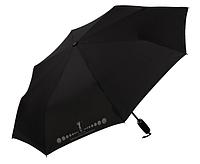 Чоловічий парасольку H. DUE. O ЛЕГКИЙ (повний автомат), фото 1