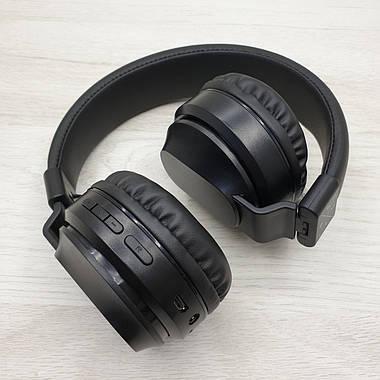 Наушники bluetooth SWINGSON LIBERTY+ (Black), фото 2