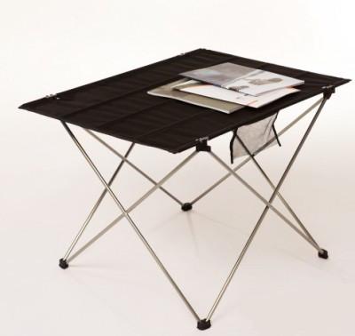 Столик Vitan 6100 Чудо d10х8 мм черный