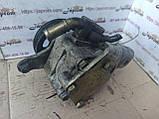 Насос гидроусилителя руля Nissan March Micra K11 CG10, CG13 1,0 1,3 бензин, фото 5
