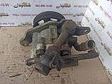 Насос гидроусилителя руля Nissan March Micra K11 CG10, CG13 1,0 1,3 бензин, фото 6