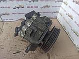 Насос гидроусилителя руля Nissan March Micra K11 CG10, CG13 1,0 1,3 бензин, фото 3